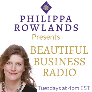 Beautiful Business Radio