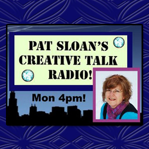 Creative Talk Radio