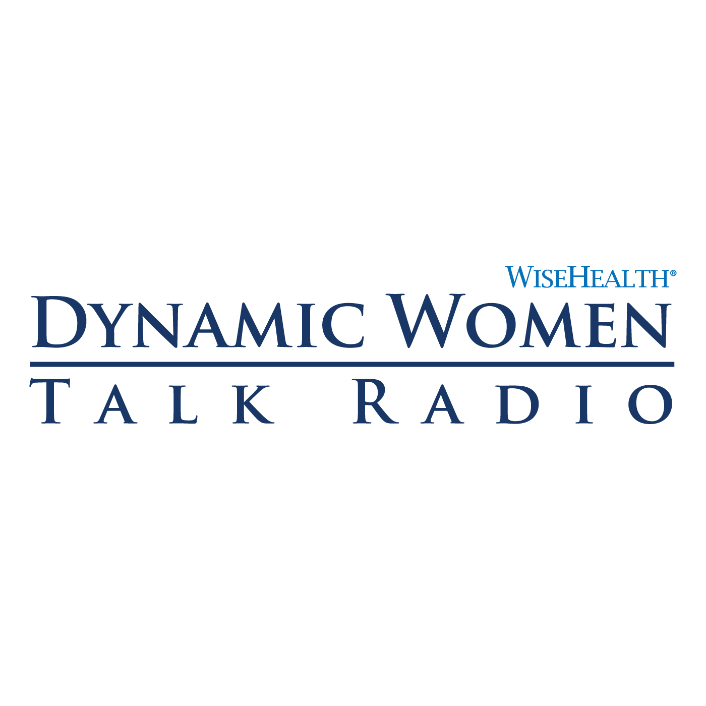 Dynamic Women Talk Radio