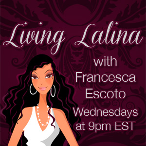 <![CDATA[Living Latina]]>