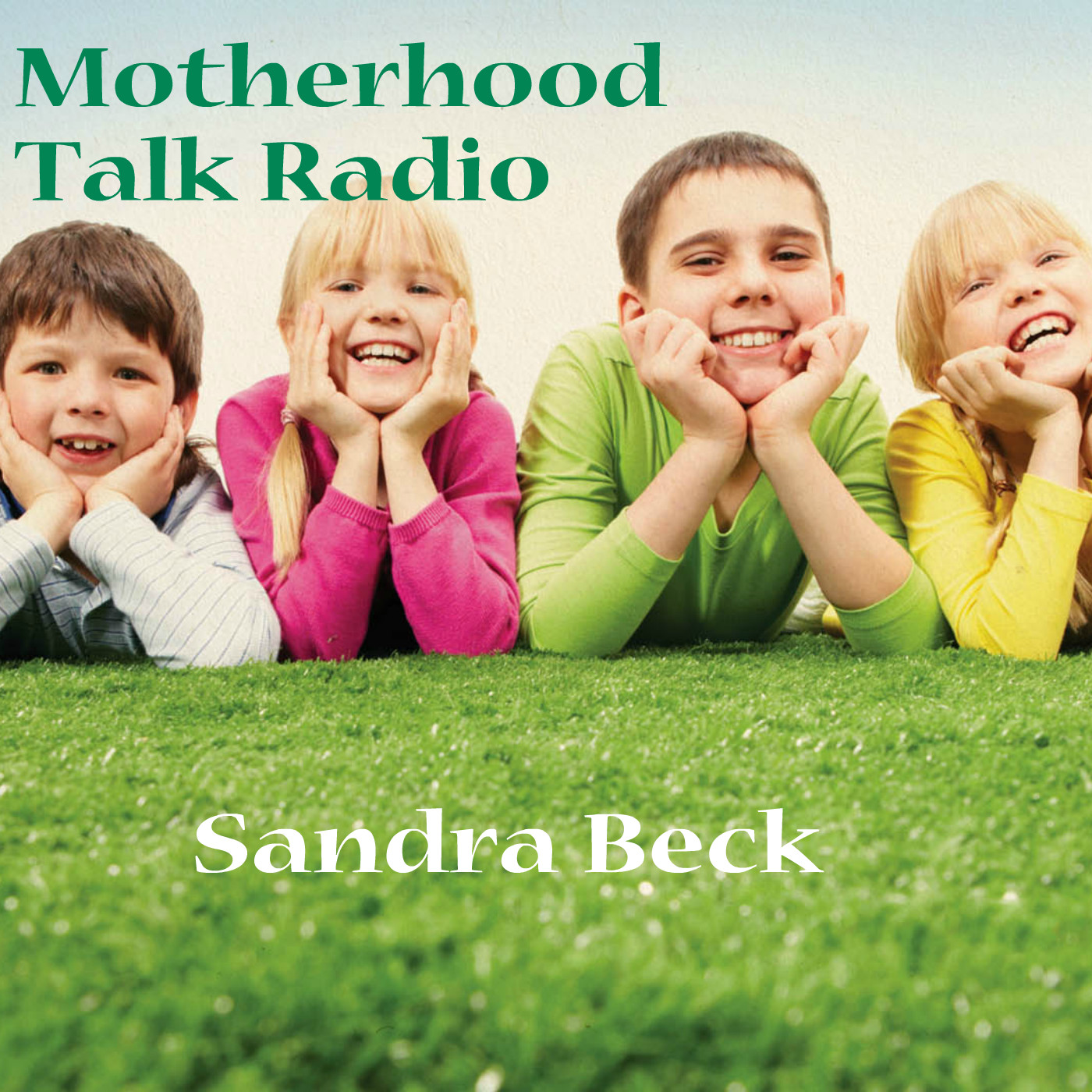 Motherhood Talk Radio