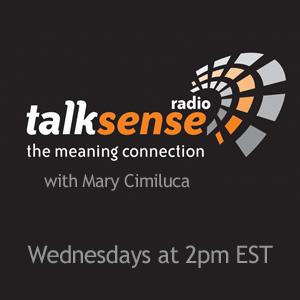<![CDATA[Talk Sense Radio]]>