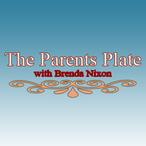 The Parents Plate
